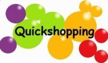 Quickshopping.dk