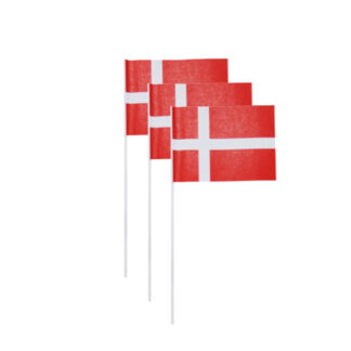 A6 flag