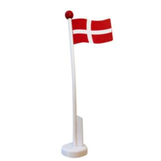 Fødselsdagsflag