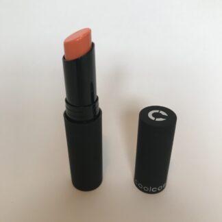 Glossy Lipstick Coral/orange
