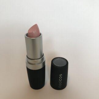 Shiny Lipstick Misty rose