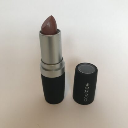 Moisturizing Lipstick Burnt umber